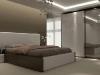 yatak-oda