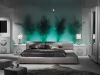 yatak-odasi-mobilya