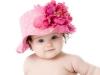derya baykal yazlık şapka modelleri