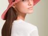 yazlık şapka dikimi
