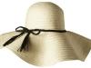 yazlık şapka toptancıları