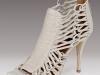 zara shoes for women winter 2009