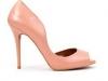 zara women shoes 2010