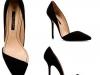 zara women shoes 2011