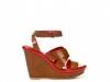 zara women shoes collection 2010