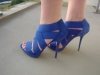 zara women shoes collection