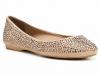 zara women shoes heels