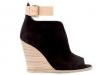 zara women shoes uk